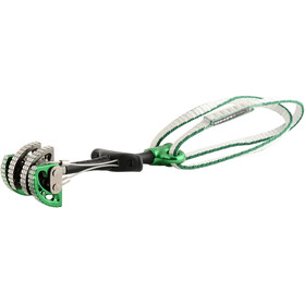 DMM Dragon 2 Cams Size 2 Green